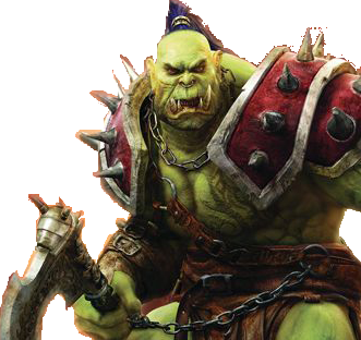 uploads orc orc PNG38 6