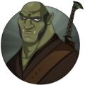 uploads orc orc PNG39 25