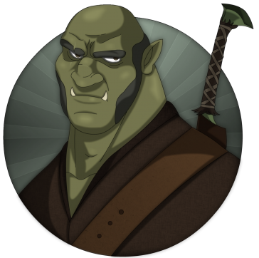 uploads orc orc PNG39 18
