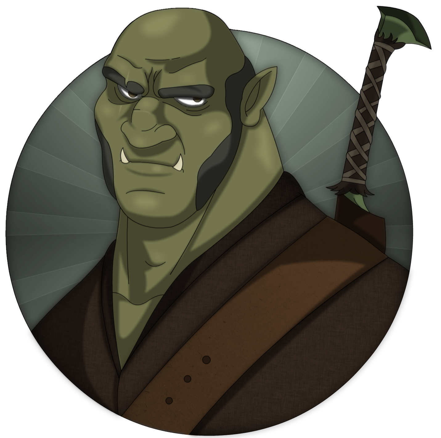 uploads orc orc PNG39 3