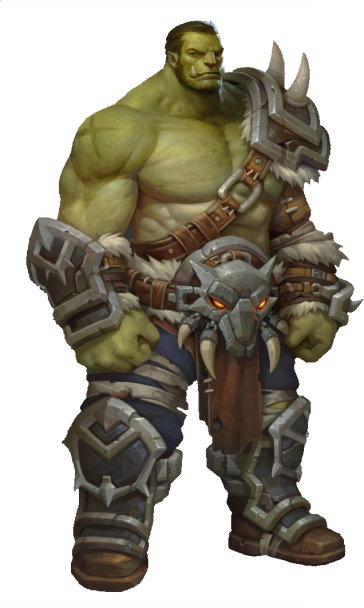 uploads orc orc PNG4 16