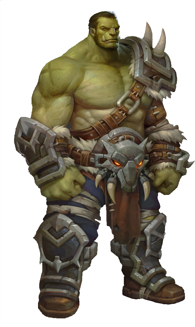 uploads orc orc PNG4 3