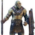 uploads orc orc PNG40 25