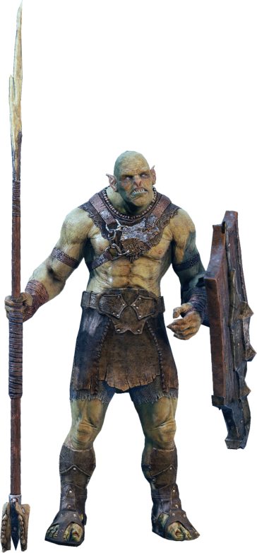 uploads orc orc PNG40 20