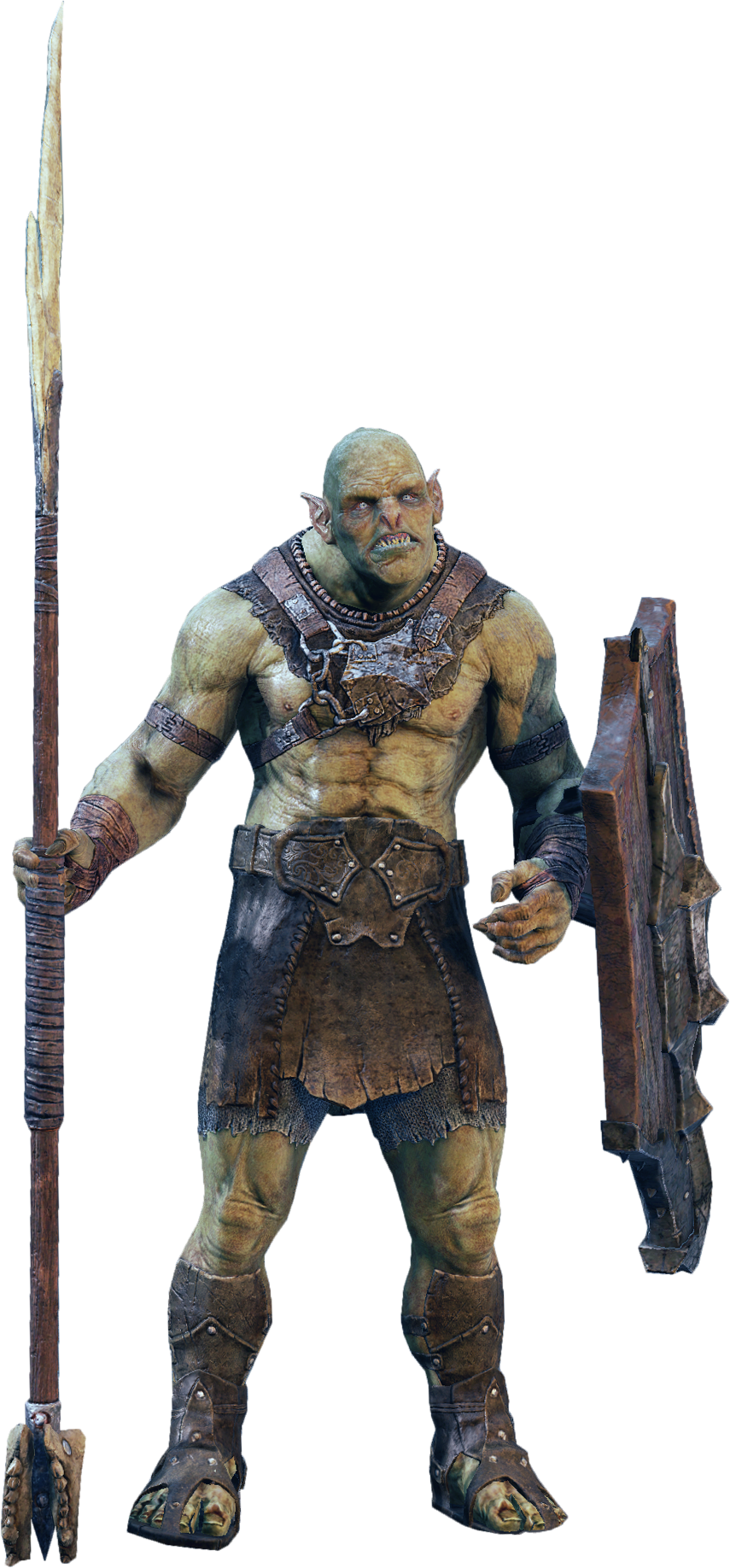 uploads orc orc PNG40 5