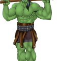 uploads orc orc PNG5 20