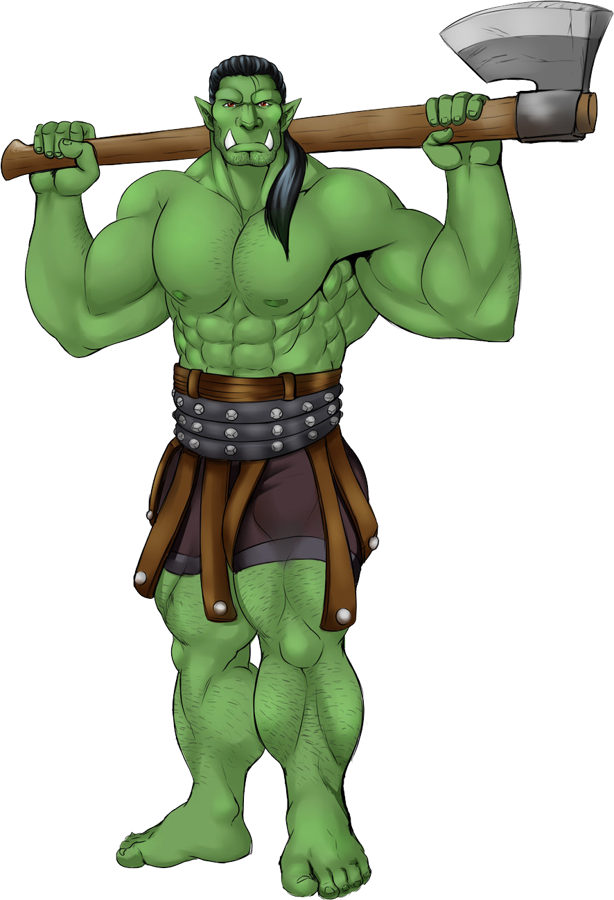 uploads orc orc PNG5 5