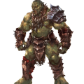 uploads orc orc PNG6 83