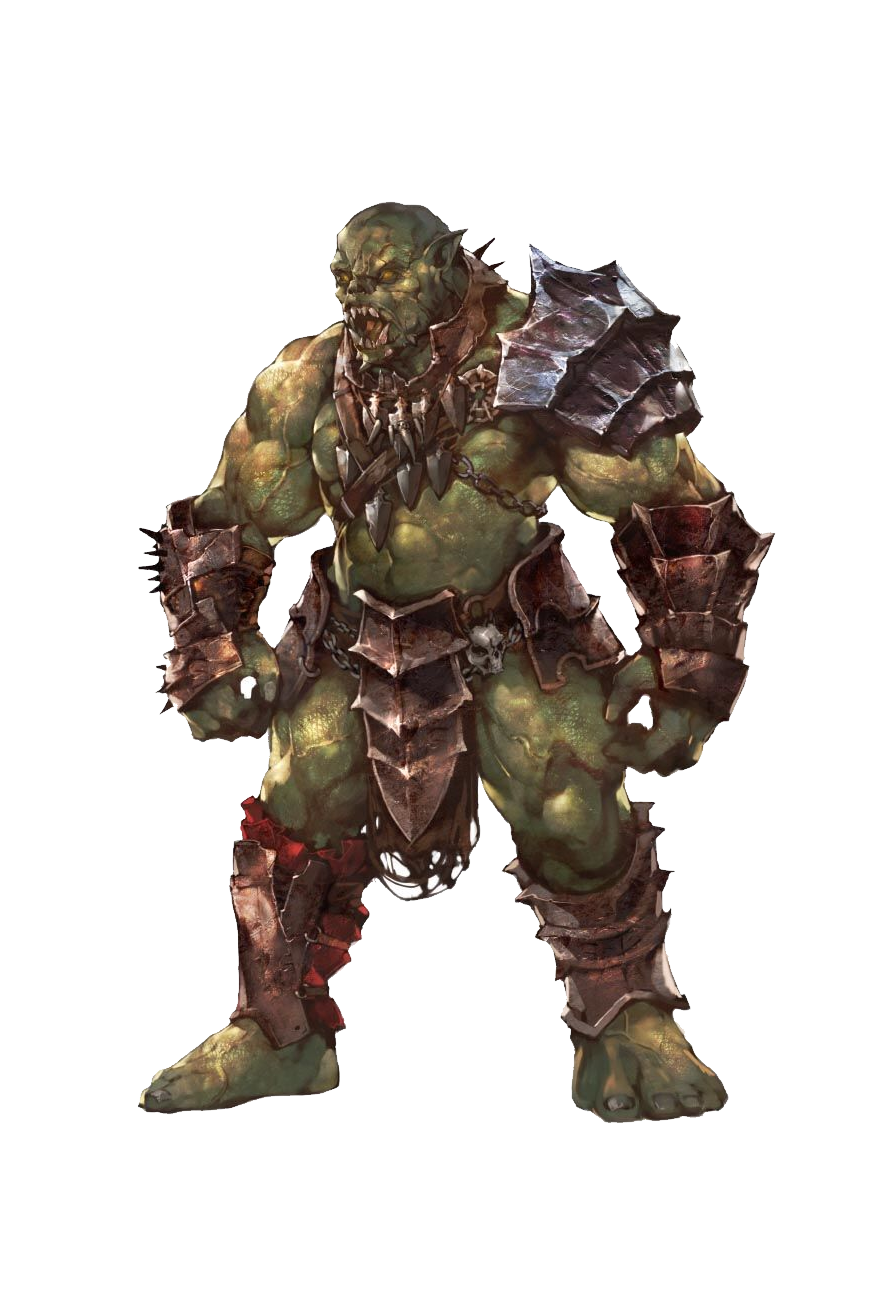 uploads orc orc PNG6 4