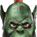 uploads orc orc PNG7 12