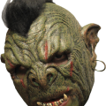 uploads orc orc PNG8 25