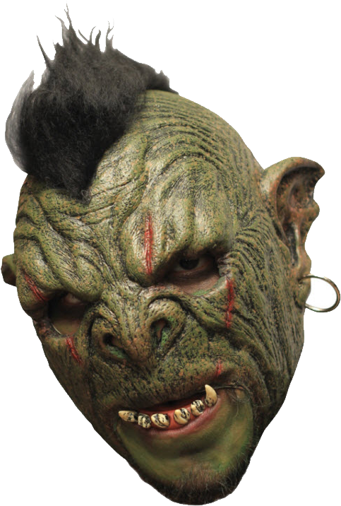 uploads orc orc PNG8 4