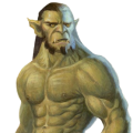 uploads orc orc PNG9 84