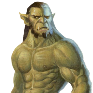 uploads orc orc PNG9 7
