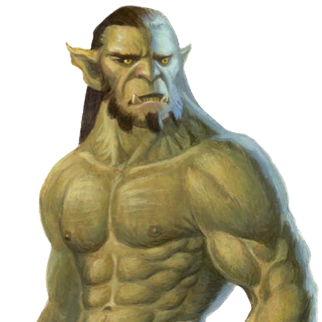 uploads orc orc PNG9 4
