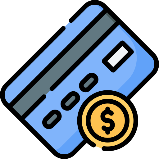 002 credit card payment 3