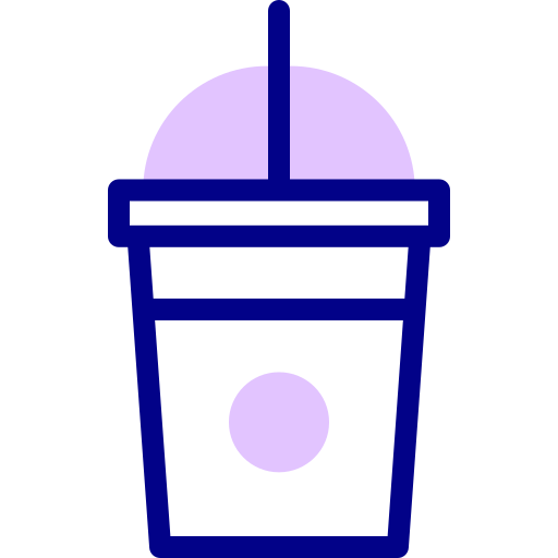 003 cold drink 5