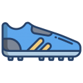 004 soccer boots 8