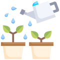 004 watering can 8