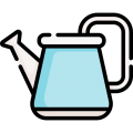 004 watering can 7