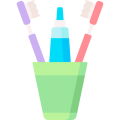 009 toothbrushes 6