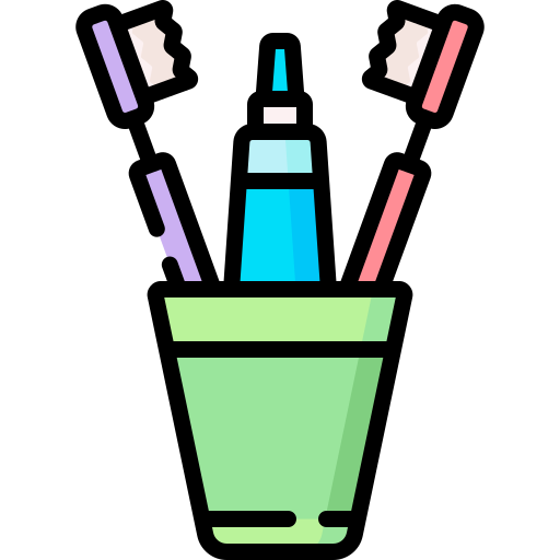 009 toothbrushes 4