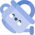 009 watering can 9