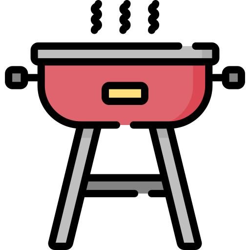 014 grill 3