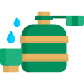 014 water flask 16