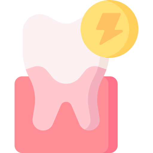 016 toothache 3