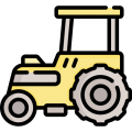 016 tractor 7