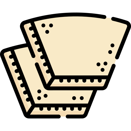 017 coffee filter 5