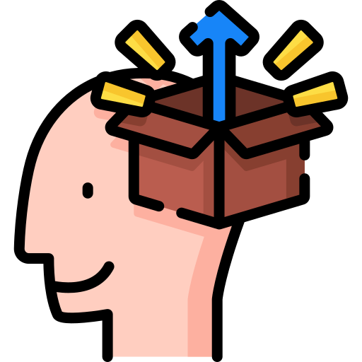 019 think out of the box 3