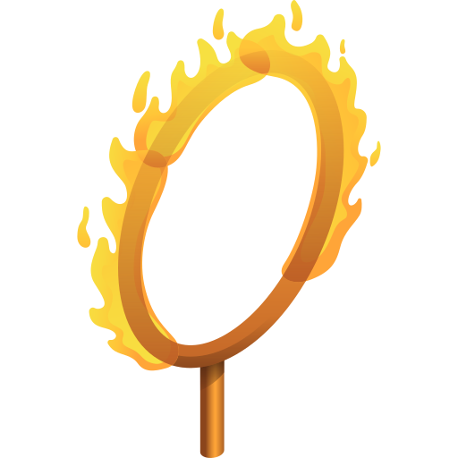 021 ring of fire 5
