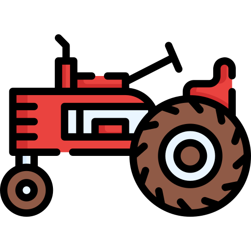 025 tractor 3