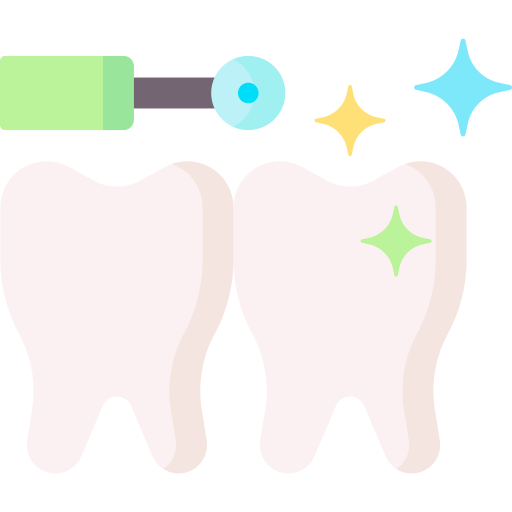026 dental cleaning 5