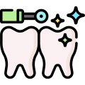 026 dental cleaning 7