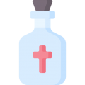 029 holy water 19