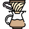 033 coffee filter 6