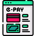 033 online payment 23
