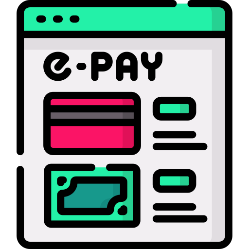 033 online payment 4