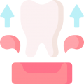 045 tooth extraction 13