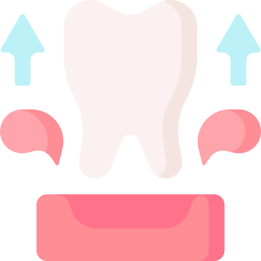 045 tooth extraction 3
