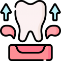 045 tooth extraction 11