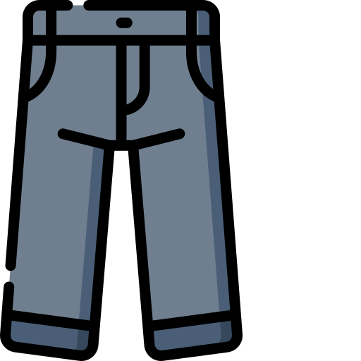045 trousers 5