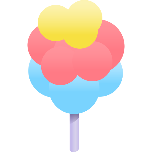 047 cotton candy 5