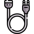 047 extension cord 6