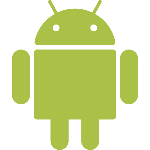 048 android 4