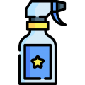 049 cleaning spray 9