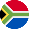 188 south africa 7